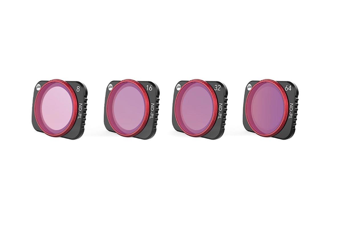 mavic-air-2-nd-filtru-rinkinys-nd-pl4-8-32