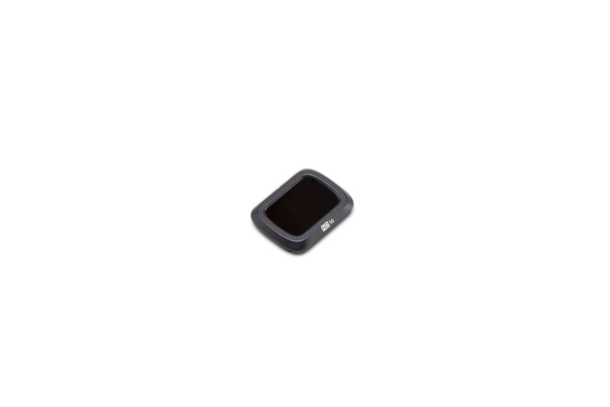 mavic-air-2-nd-filtru-rinkinys-nd16-64-256 (2)