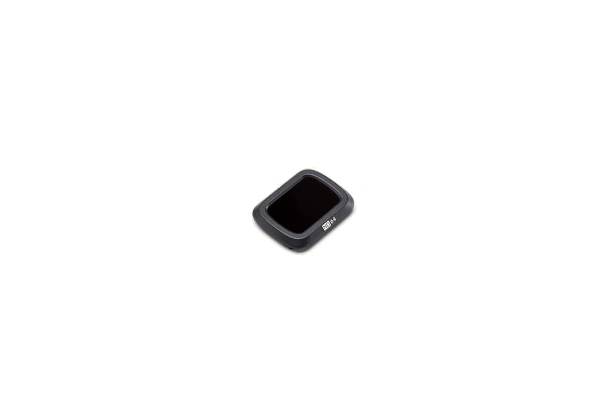 mavic-air-2-nd-filtru-rinkinys-nd16-64-256 (3)