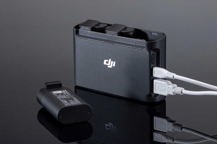 mavic-mini-bateriju-ikroviklis