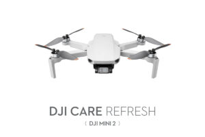 mini 2 care refresh draudimas 2 m