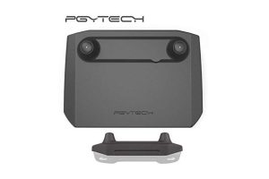 pgytech-apsauginis-dangtelis-dji-smart-controller