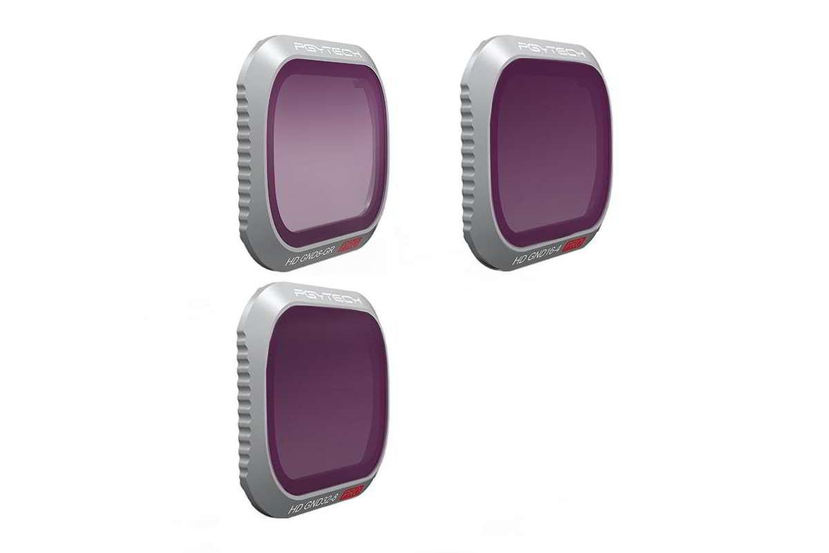 pgytech-gradient-filtru-rinkinys-dji-mavic-2-pro-dronui