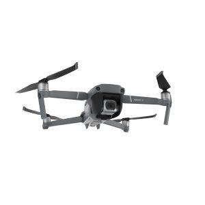 pgytech-kameros-apsauga-dronui-mavic-2 (1)