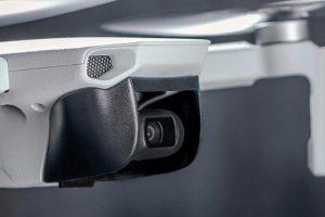 pgytech-kameros-apsauga-skirta-dji-mavic-mini (1)