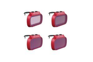pgytech-nd-filtru-rinkinys-mavic-mini-dronui