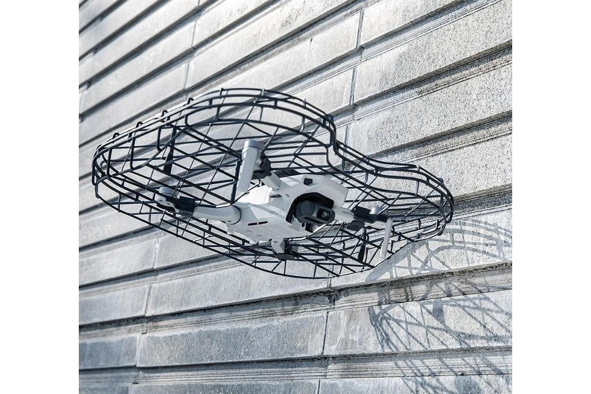 pgytech-propeleriu-apsauga-mavic-mini-dronui (1)