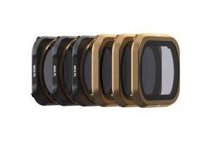 polarpro-6-nd-filtru-rinkinys-dji-mavic-2-pro-dronui (1)