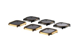 polarpro-6-nd-filtru-rinkinys-dji-mavic-2-pro-dronui