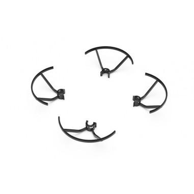 tello-drono-propeleriu-apsaugos