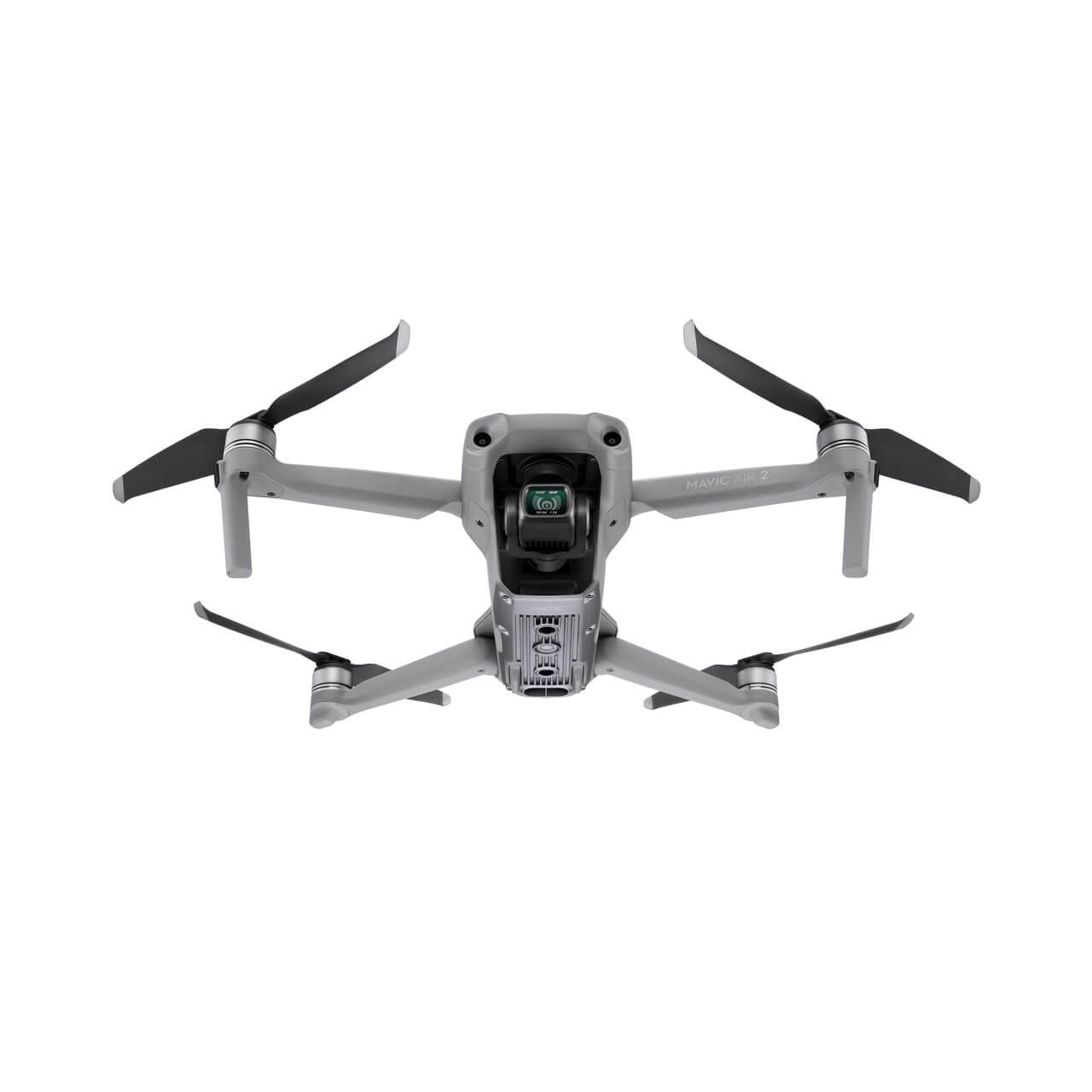 DJI Mavic Air 2 dronas (1)
