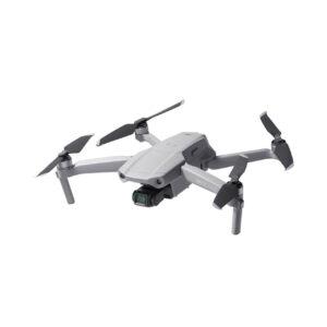 DJI Mavic Air 2 dronas
