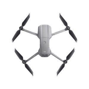 DJI Mavic Air 2 dronas (6)