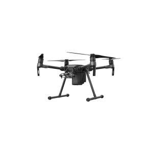 dji-matrice-200-dronas