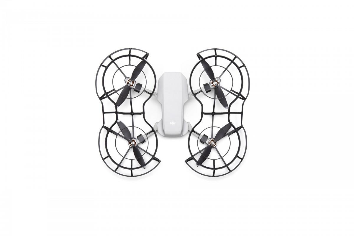 dji-mavic-mini-2-360-propeleriu-apsaugos (1)