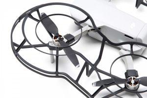 dji-mavic-mini-2-360-propeleriu-apsaugos (2)