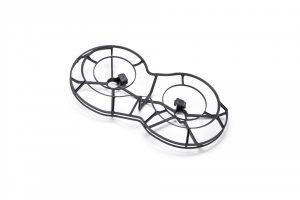 dji-mavic-mini-2-360-propeleriu-apsaugos (3)