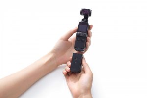 dji-pocket-2-do-it-all-priedas