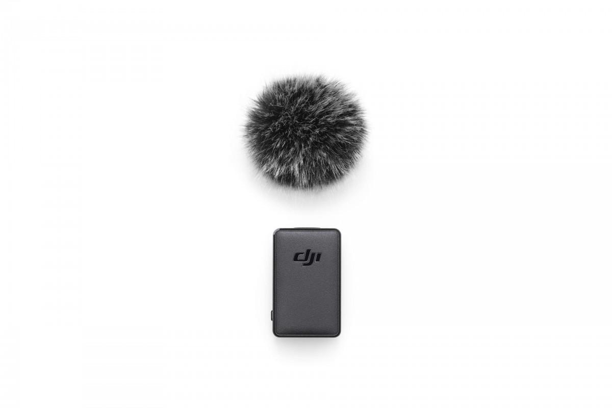 dji-poscket-2-bevielis-mikrofonas