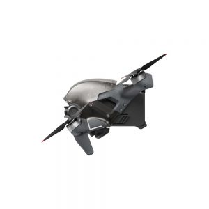 DJI FPV Combo dronas (2)