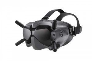 DJI-FPV-goggles-V2 (1)
