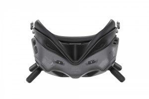 DJI-FPV-goggles-V2 (2)