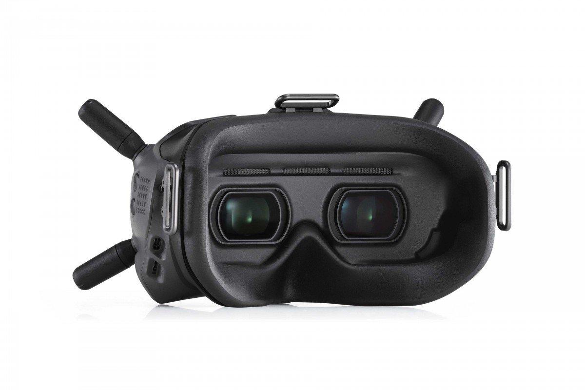 DJI-FPV-goggles-V2 (3)