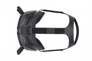 DJI-FPV-goggles-V2 (4)
