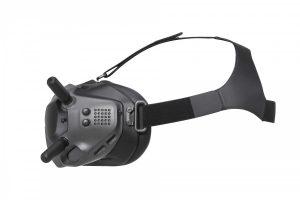 DJI-FPV-goggles-V2 (6)