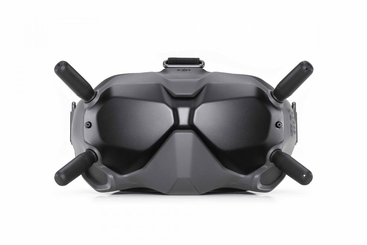 DJI-FPV-goggles-V2