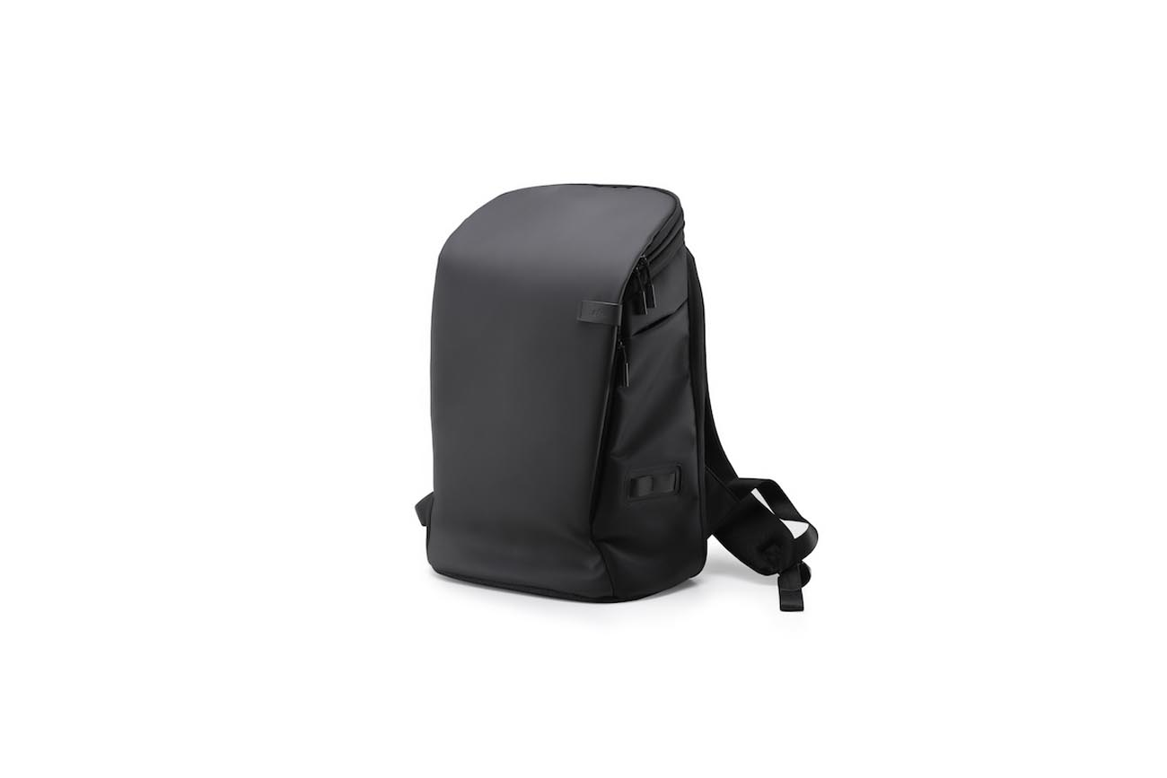 DJI Goggles Carry More Backpack (1)