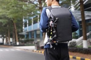 DJI Goggles Carry More Backpack (2)