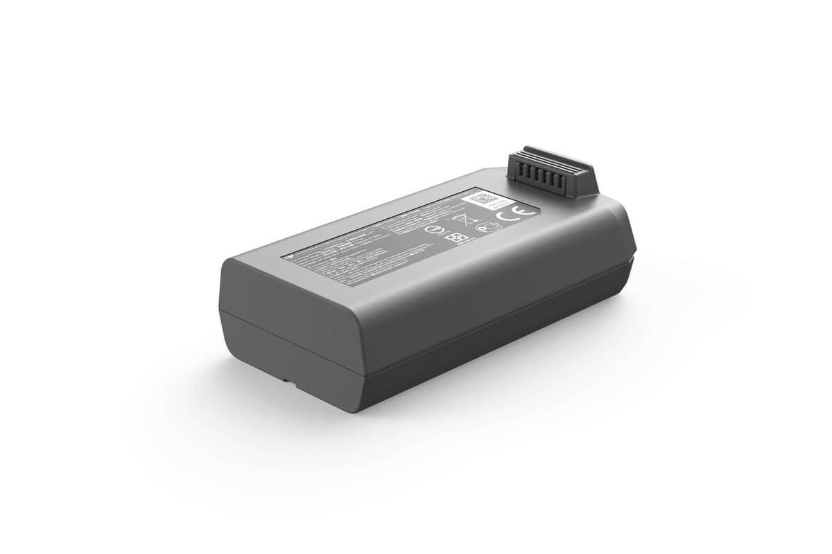 DJI Mini 2 drono baterija (2)