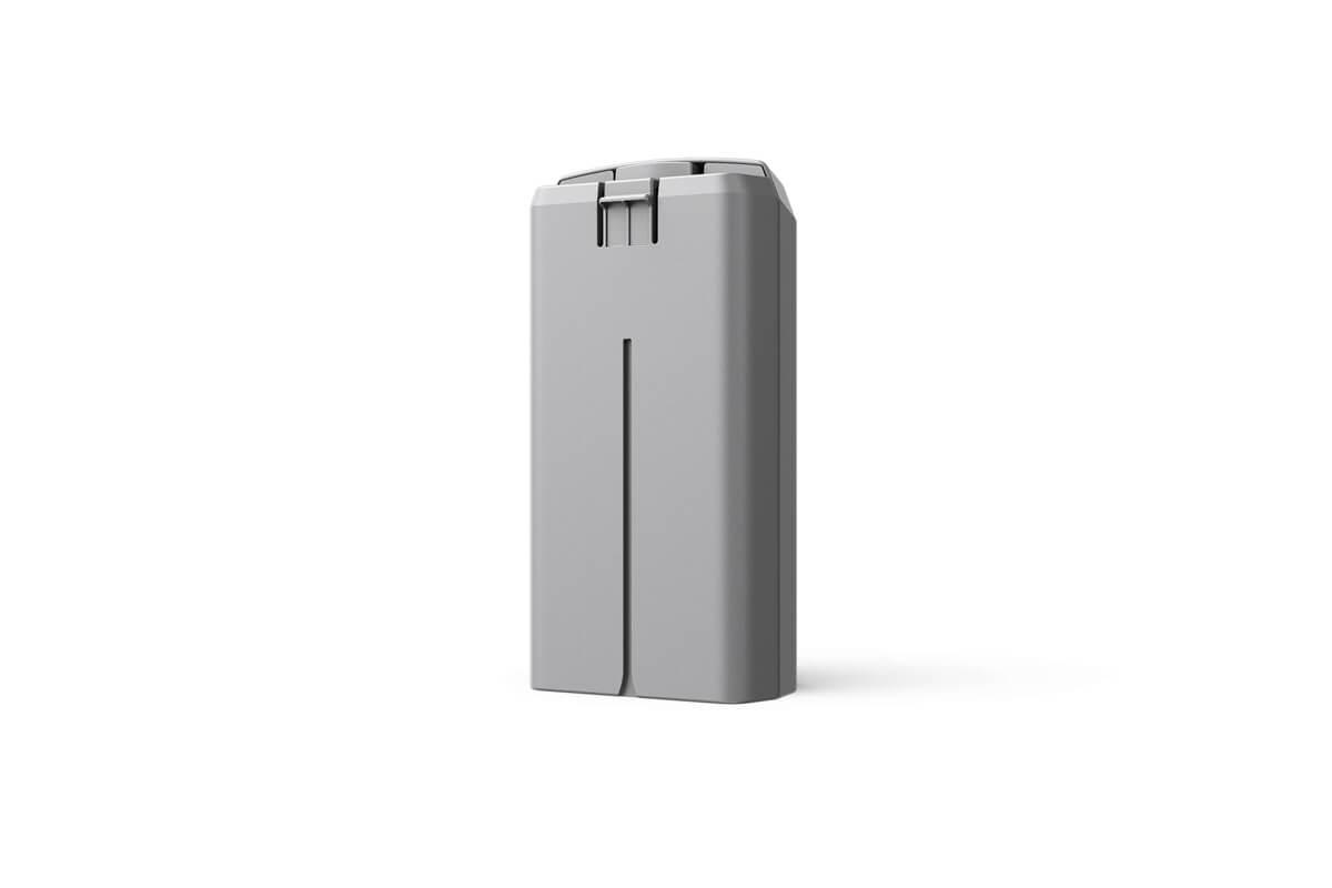 DJI Mini 2 drono baterija (4)