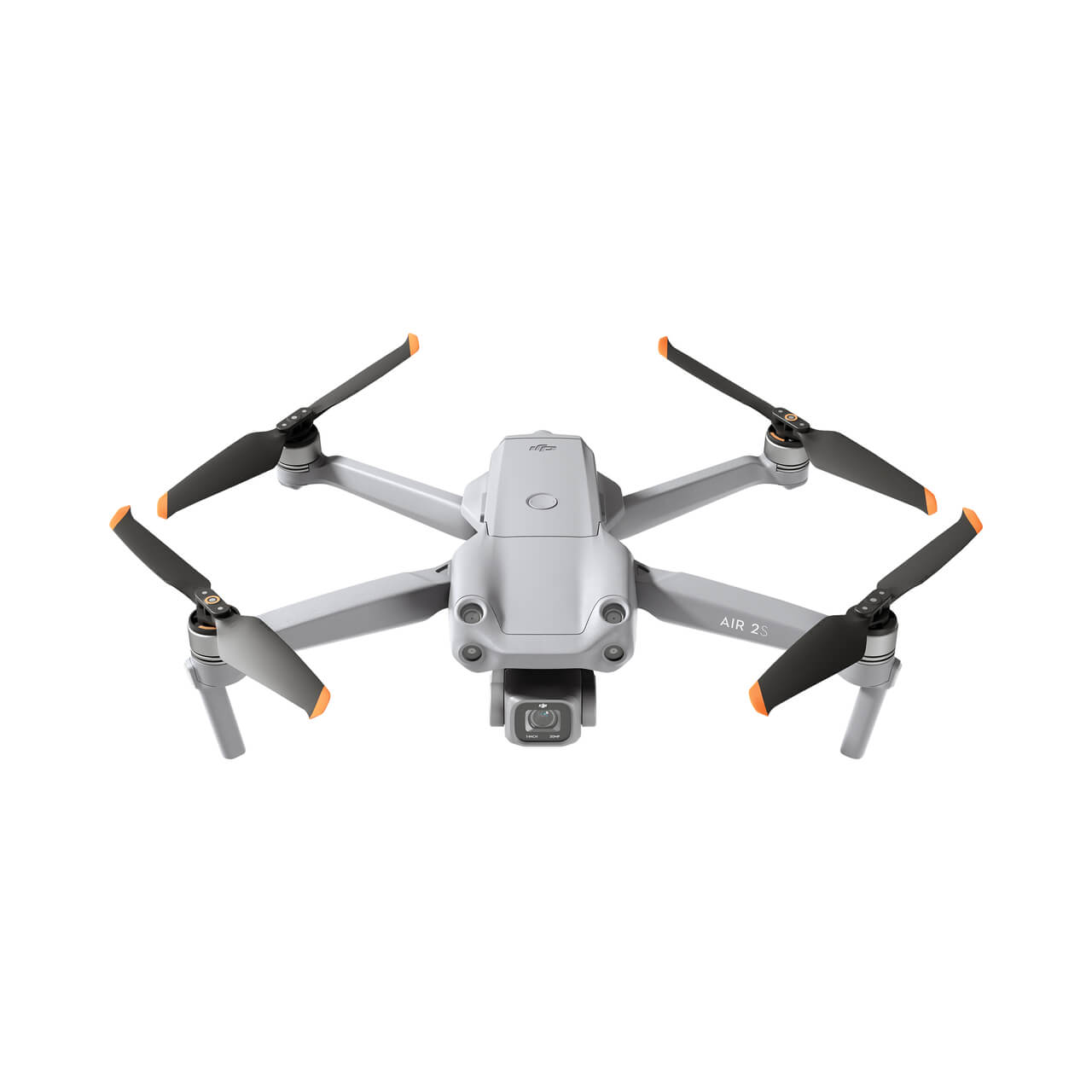 DJI Mavic Air 2 S Fly more combo dronas (1)