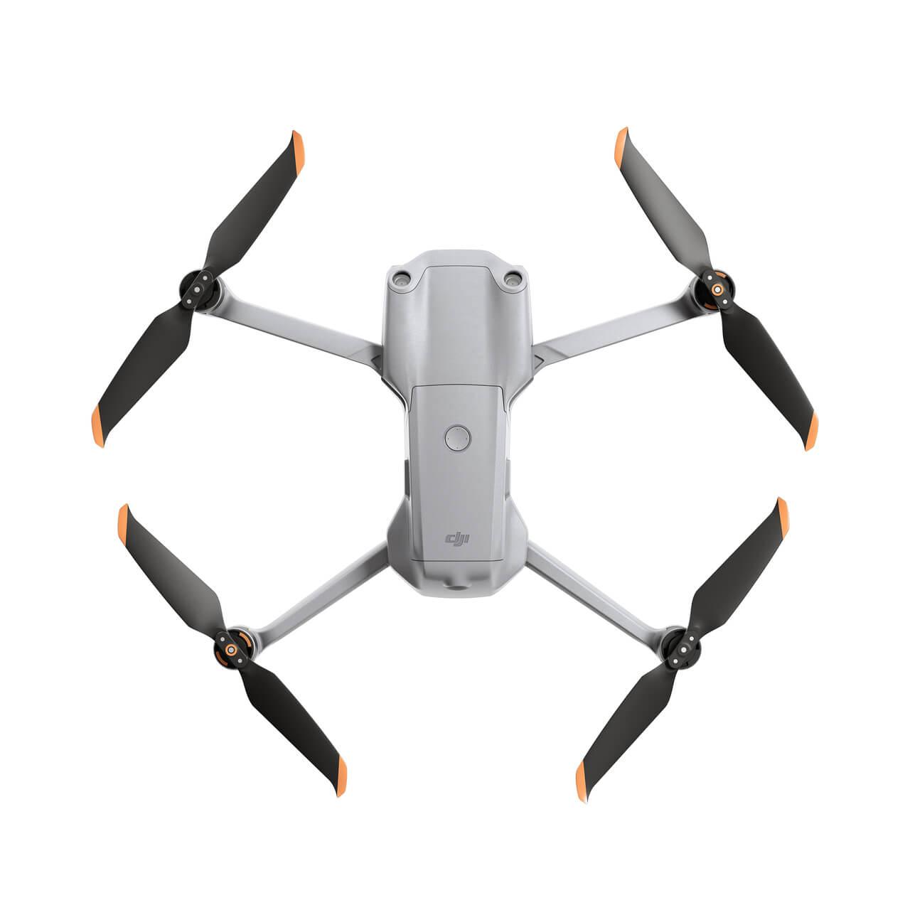 DJI Mavic Air 2 S Fly more combo dronas (4)