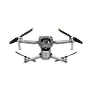 DJI Mavic Air 2 S Fly more combo dronas (5)