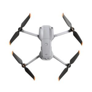 DJI Mavic Air 2 S dronas (1)