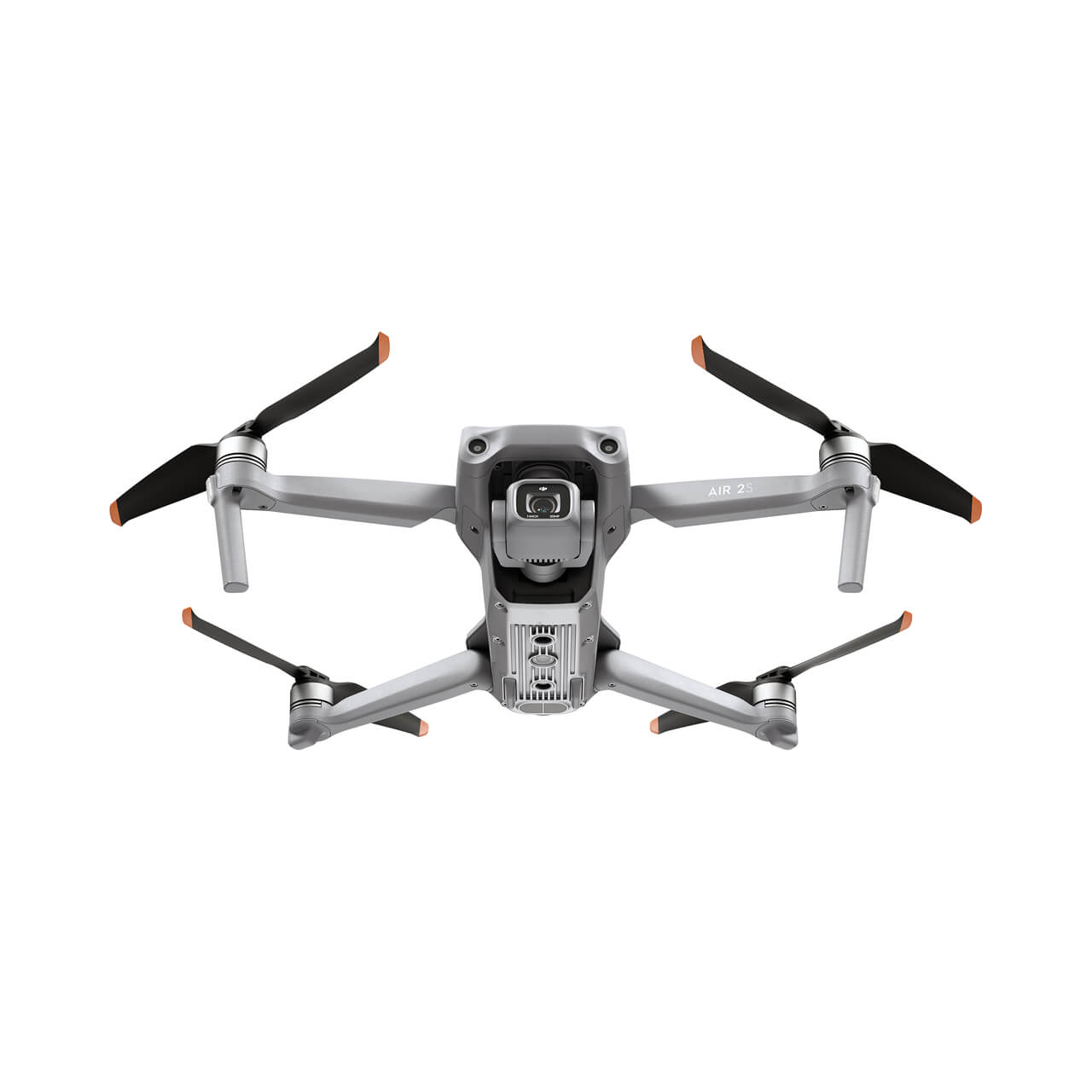 DJI Mavic Air 2 S dronas (4)