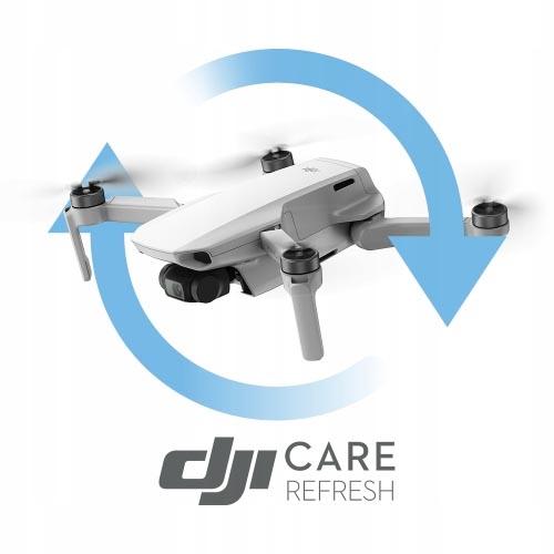 dji dronu draudimas