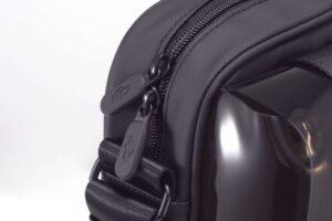 dji-mini-2-rankine-juoda (3)
