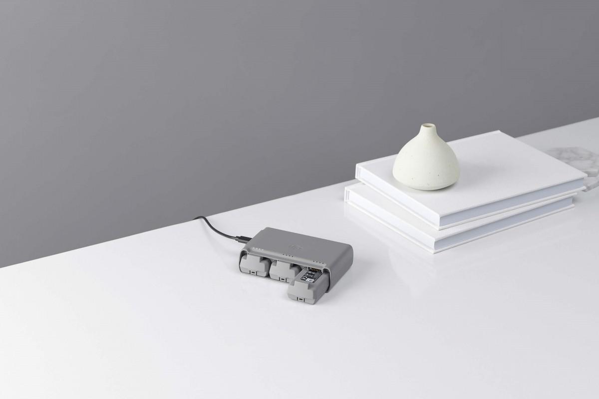 mavic-mini-2-bateriju-ikroviklis (3)
